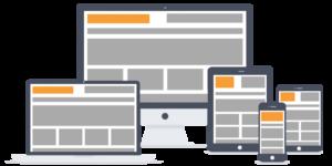 responsive-navegación-web